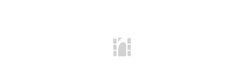 Colegio Mª Auxiliadora – Telde
